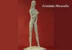 Feminin3