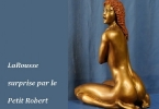 Rousse2