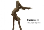 trap3jambe