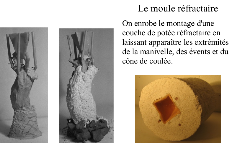 Bronze expl 10
