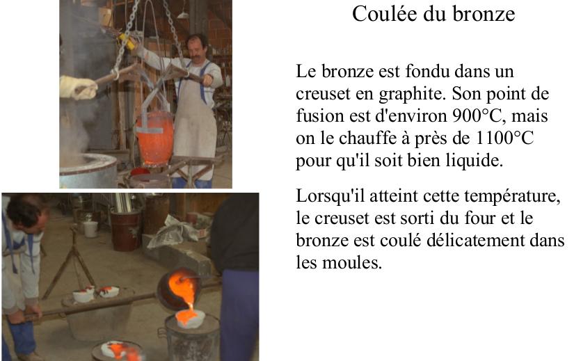 Bronze expl 13