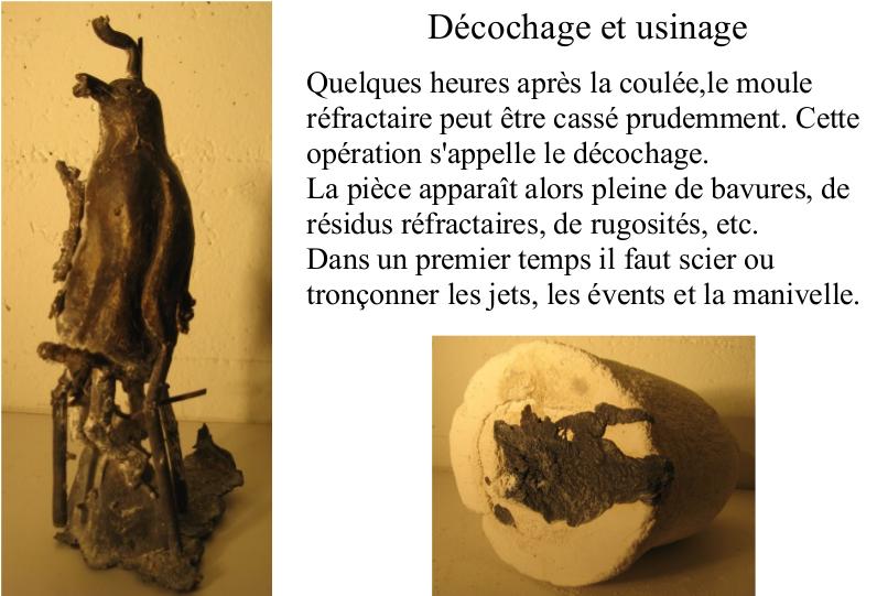 Bronze expl 14