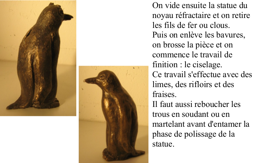Bronze expl 15