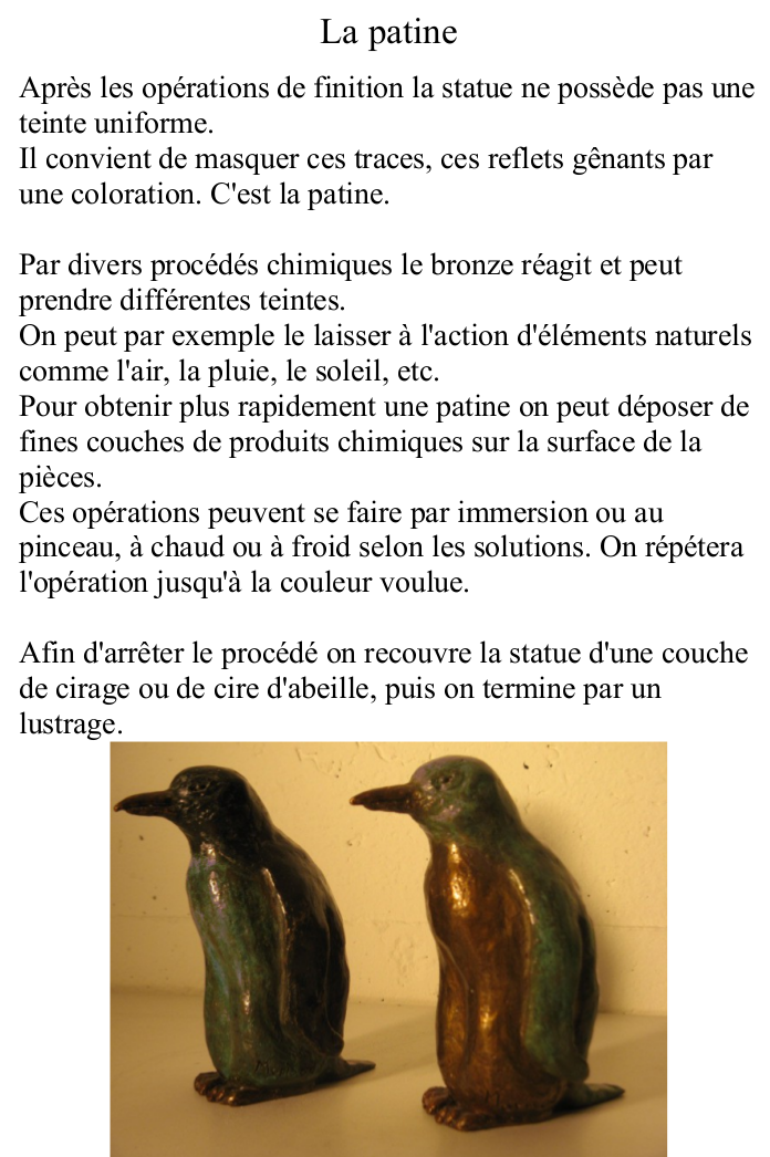 Bronze expl 16