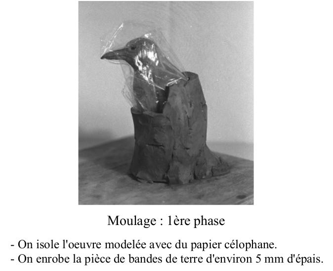 Bronze expl 2