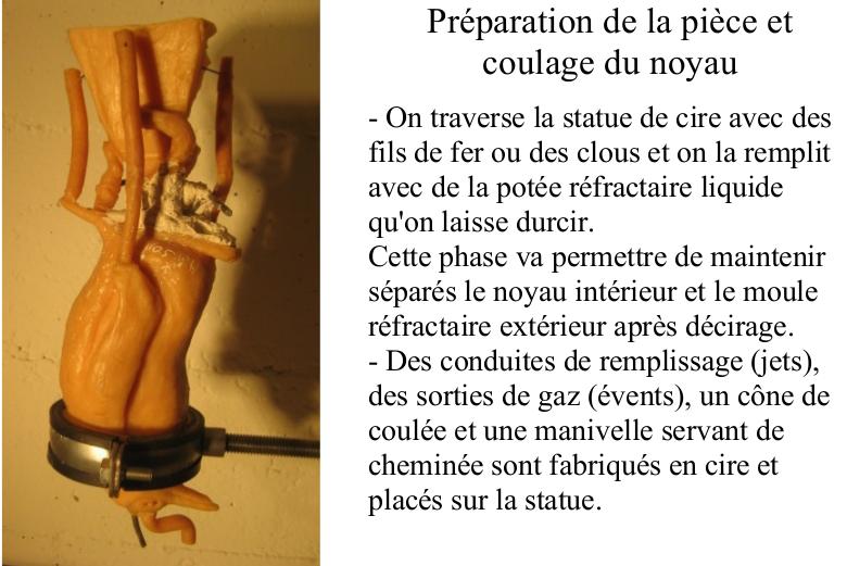 Bronze expl 9